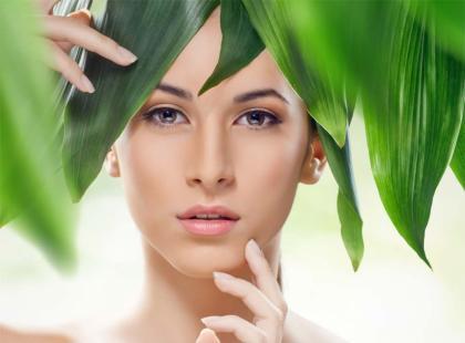21 sposobów na pielęgnację w duchu eko