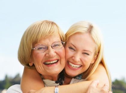21 września 2009 - Światowy Dzień Osób z Chorobą Alzheimera
