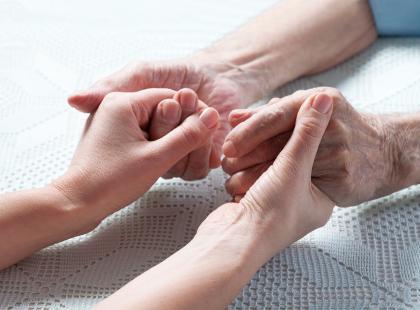 21 września – Światowy Dzień Alzheimera