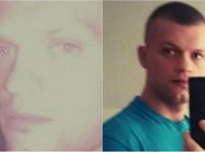 26-latek poszukiwany listem gończym za zabójstwo niepełnosprawnego studenta