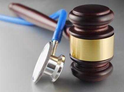27 najważniejszych pytań o prawa pacjenta