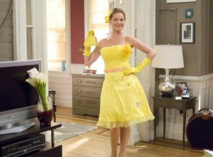 """""""27 sukienek"""" - We-Dwoje recenzuje"""