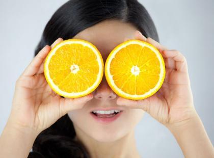 29 pomysłów na dania i desery z pomarańczy