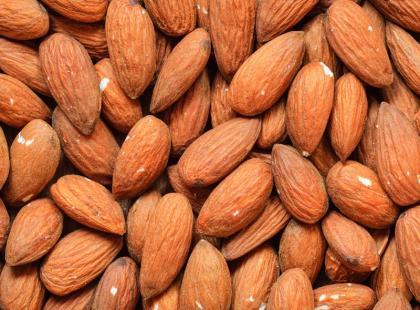 29 przepisów na dania i desery z migdałami