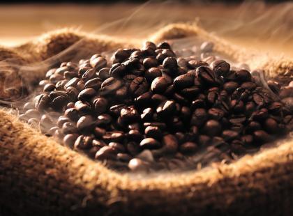 3 fakty o kawie, o których nie miałaś pojęcia!