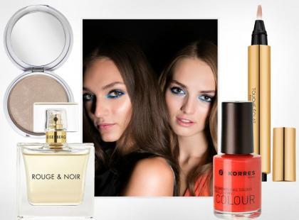 3 kosmetyki odpowiednio dobrane do twojego znaku Zodiaku!