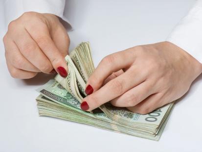 3 kroki do spłaty zadłużonego kredytu hipotecznego