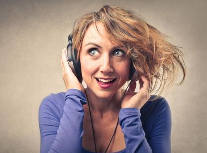 3 kroki, dzięki którym unikniesz kłopotów ze słuchem