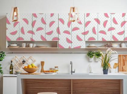 Projektowanie mebli kuchennych online dating