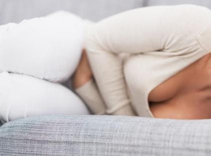 3 najczęstsze błędy, które powodują ból żołądka