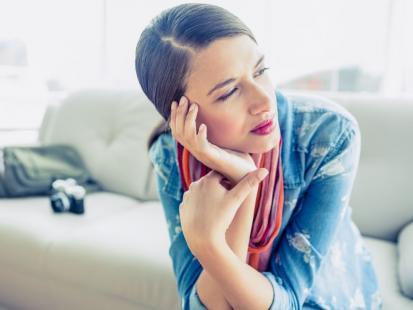 3 najczęstsze powody, które niweczą efekty odchudzania