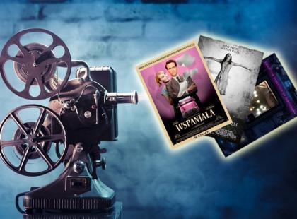 3 najlepsze premiery filmowe tego weekendu!