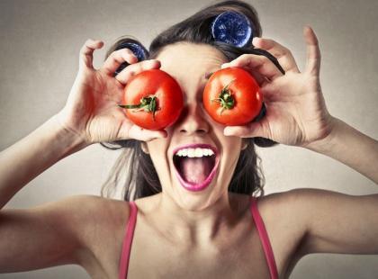 3 naturalne sposoby na kłopoty trawienne - pozbądź sięproblemu!