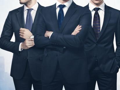 3 objawy dyskryminacji kobiet w pracy