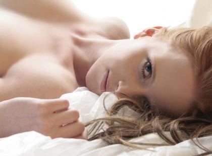 3 pozycje seksualne, w których kobieta najszybciej osiąga orgazm