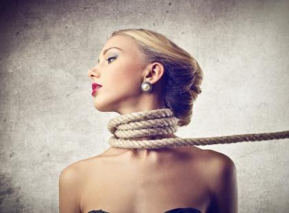 3 proste ćwiczenia, które szybko złagodzą ból karku