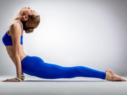 3 proste i skuteczne ćwiczenia rozluźniające