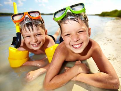 3 rady na zazdrość o rodzeństwo