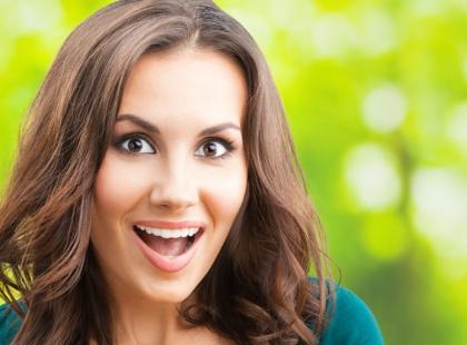 3 sposoby, jak pokonać uczulenie