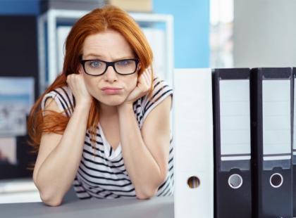 3 sposoby na to, jak poradzić sobie z syndromem poniedziałku