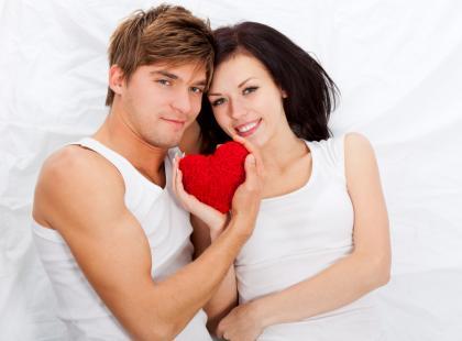 3 tajemnicze typy miłości