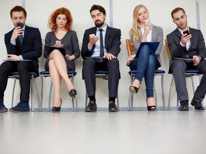 3 ważne zmiany w kodeksie pracy w 2015 roku