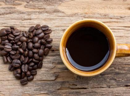 3 zimowe przepisy na rozgrzewającą kawę!
