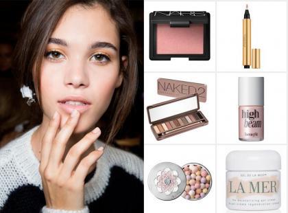 35 kultowych kosmetyków do makijażu i pielęgnacji