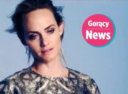 39-letnia supermodelka została twarzą wiosennej kolekcji H&M Conscious [video]