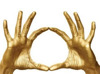 "3OH!3 ""Streets Of Gold"""