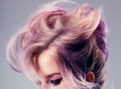 4 aktorki - 4 pomysły na fryzurę