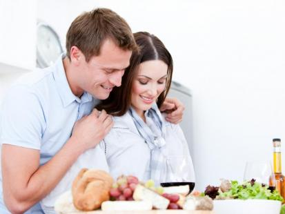 4 diety jednodniowe