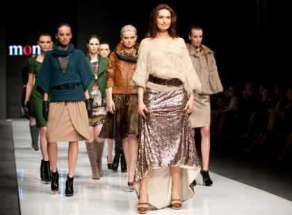 4. edycja FashionPhilosophy Fashion Week Poland już za nami!