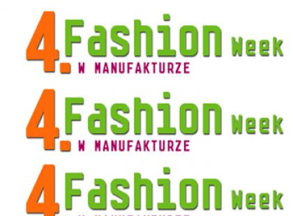 4. Fashion Week Manufaktura 2009