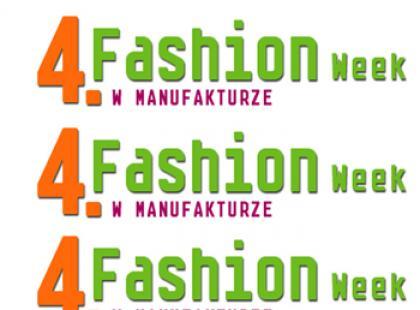 4. Fashion Week Manufaktura 2009