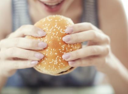 4 grzechy dietetyczne w porze śniadania