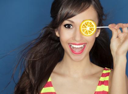 4 mity na temat higieny jamy ustnej