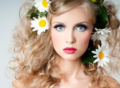 4 najskuteczniejsze zioła na niestrawność