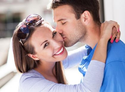 4 niezawodne sposoby na męską zazdrość
