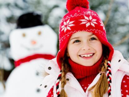 4 pomysły na prezenty do zrobienia z dzieckiem