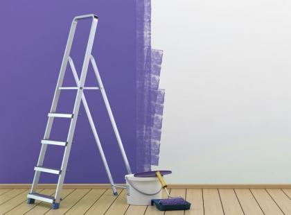 4 porady, jak przygotować się do remontu mieszkania
