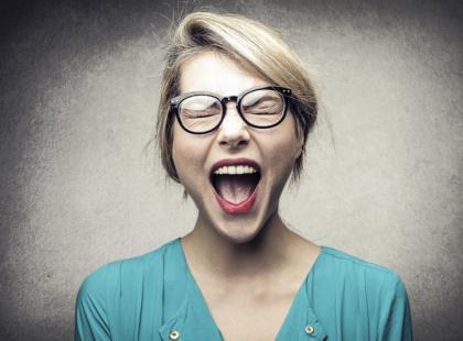4 proste ćwiczenia dla zmęczonych oczu