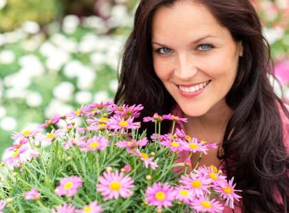 4 rośliny okrywowe do twojego ogrodu