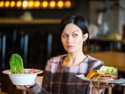 4 sposoby na podkręcenie metabolizmu przy niedoczynności tarczycy. Schudniesz i poczujesz się lepiej!