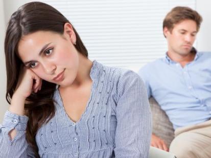 4 sposoby na przerwanie kryzysu w związku