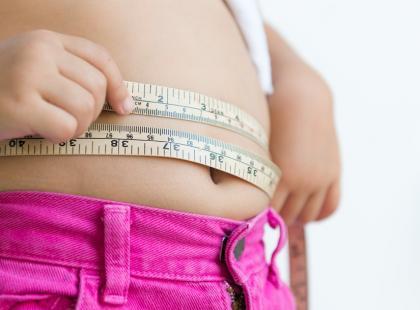 4 sposoby na to, by kilogramy spadały naprawdę szybko!