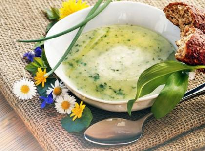 4 sposoby na zagęszczenie zupy