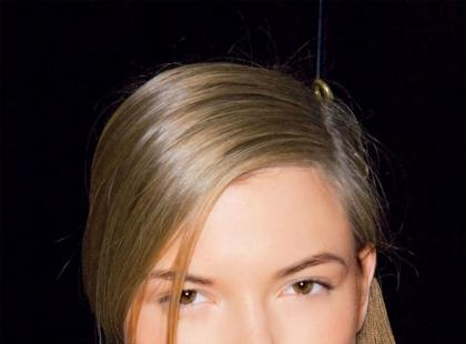 4 trendy w makijażu ust