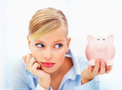 4 wspaniałe sposoby na planowanie wydatków