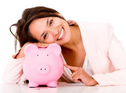 4 zasady bezpiecznych pożyczek